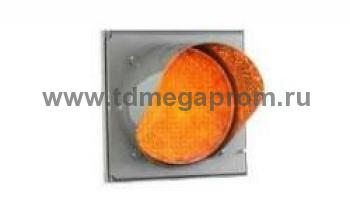 Светофор светодиодный Т.7.1 200мм  (арт.78-925)