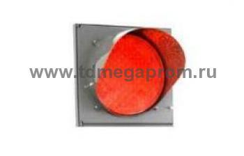 Светофор светодиодный Т.6.1 200мм  (арт.78-920)