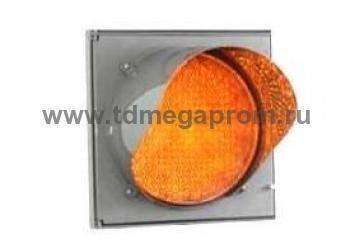 Светофор светодиодный Т.7.2 300мм  (арт.78-956)