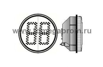 Модуль ТООВ-200Y(разрешающий)(арт.78)