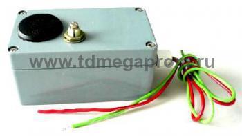Звуковой сигнализатор для пешеходов ЗСП  (арт.78-1616)