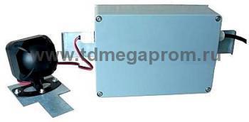 Программируемое интеллектуальное устройство звукового сопровожденияИ-УЗС (арт.78)