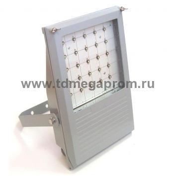 Прожектор светодиодный СДУ-70  (арт.10)