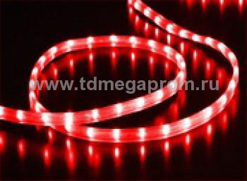 Светодиодный дюрафлекс LED-MLF(H)-91.5М-12V-R (арт.30-32)