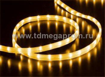 Светодиодный дюрафлекс LED-MLF(H)-91.5М-12V-Y (арт.30-32)