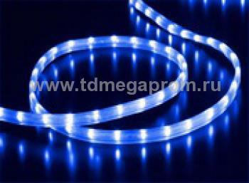Светодиодный дюрафлекс LED-MLF(H)-91.5М-12V-B (арт.30-32)