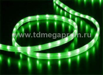 Светодиодный дюрафлекс LED-MLF(H)-91.5М-12V-G (арт.30-32)