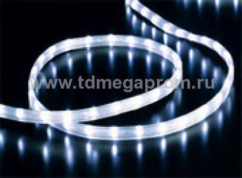 Светодиодный дюрафлекс LED-MLF(H)-91.5М-12V-W (арт.30)