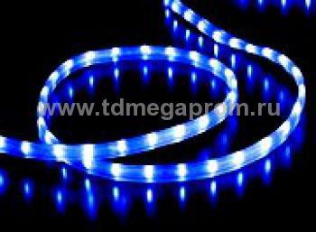 Светодиодный дюрафлекс LED-MLF(H)-100М-220V-B (арт.30-32)