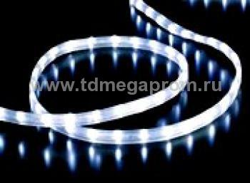 Светодиодный дюрафлекс LED-MLF(H)-100М-220V-W (арт.30-32)