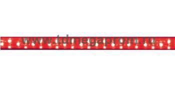 Дюралайт круглый чейзинг  LED-XD-3W-100-240V-R    Повышенной яркости! (арт.30-2717)