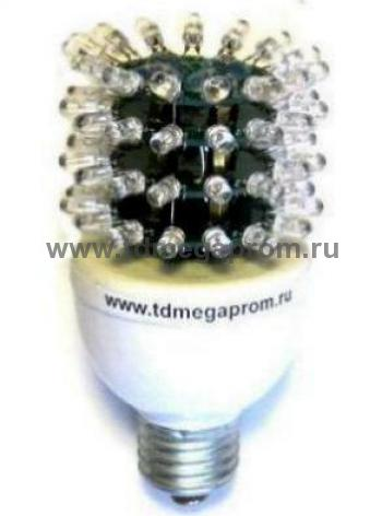 Светодиодная лампа ЛСД-4для ЗОМ   (арт.100)
