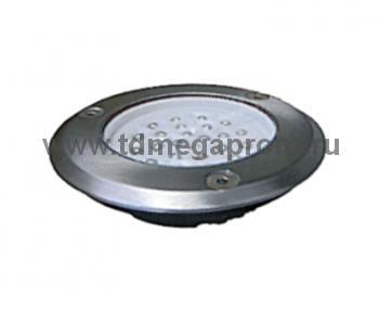 Грунтовый светильник светодиодный  СДУ-2  (арт.29-3280)