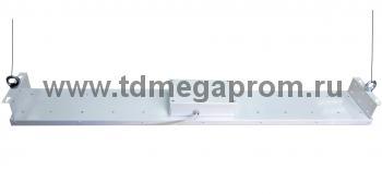 Промышленныйподвесной  светильник светодиодный СД-65 (арт. 78)