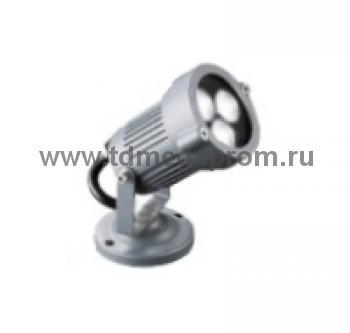 Прожектор точечный светодиодный СДУ-5Т  (арт.30-3353)