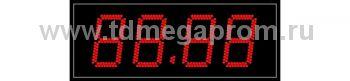 Электронное табло АЗС  АЗС-150-3Кд (арт.03)