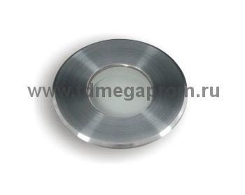 Грунтовый светильник светодиодный  СДУ-1   временно нет в наличии  (арт.29-3724)