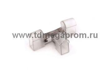 T-коннектор  для LED NEON FLEX  (арт.99-4109)