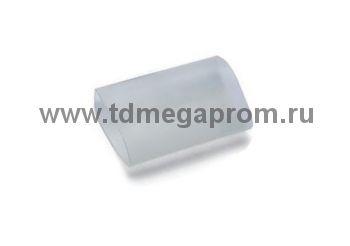 Термоусадка  для LED NEON FLEX     (арт.99-4113)