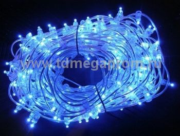 Клип-лайт светодиодный  LED-LP-100M-12V-B   (арт.32/30-2749)