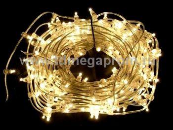 Клип-лайт светодиодный  LED-LP-100M-12V-WW            (арт.32/30-9005)