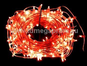 Клип-лайт светодиодный  LED-LP-100M-12V-R   (арт.32/30-2628)