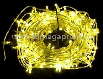 Клип-лайт светодиодный  LED-LP-100M-12V-Y   (арт.32/30-3266)
