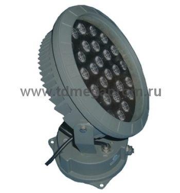 Прожектор светодиодный СДУ-32     (арт.30-4167)