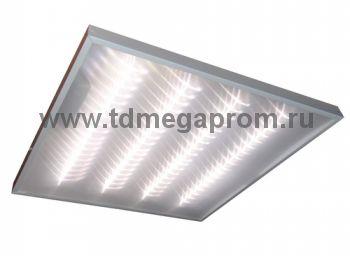 Офисный потолочный светильник светодиодный  СД-70    (арт.22-4520)