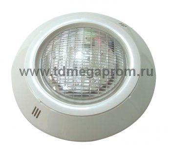 Подводный светильник светодиодный  СДП-15(AQUASTAR-9)  (арт.10-1268)