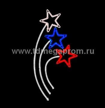 uploads_2013_10_16_01_57_11_1.jpg