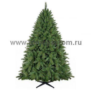 Ель новогодняя  CT11-507 (арт.34)