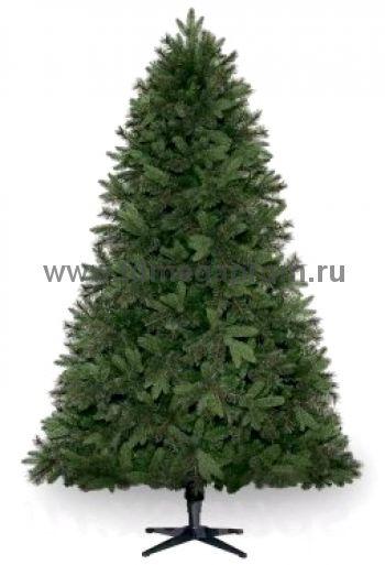 Ель новогодняя  CT13-096   (арт.34-4733)