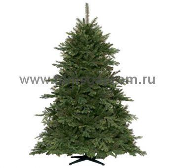 Ель новогодняя  CT13-082   (арт.34-4713)