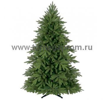 Ель новогодняя  CT13-084 (арт.34)