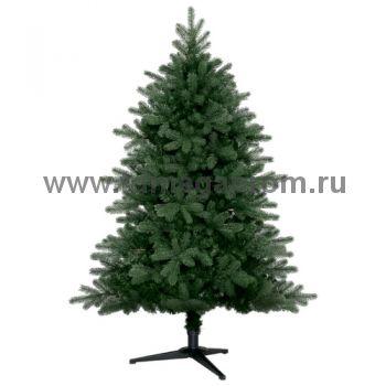 Ель новогодняя  CT13-048   (арт.34-4724)