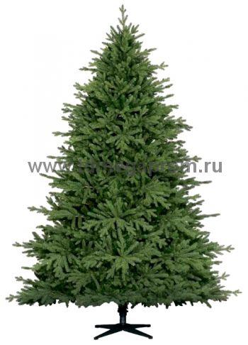 Ель новогодняя  CT13-095  (арт.34-4715)