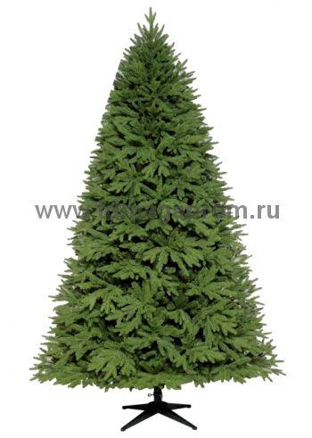 Ель новогодняя  CT12-201 (арт.34)