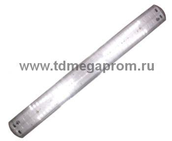 Промышленный потолочный  светильник светодиодный СД-42/4100    (арт.24-5106)