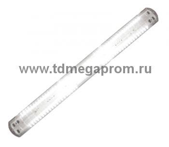 Промышленный потолочный  светильник светодиодный СД-42/6500      (арт.24-5108)