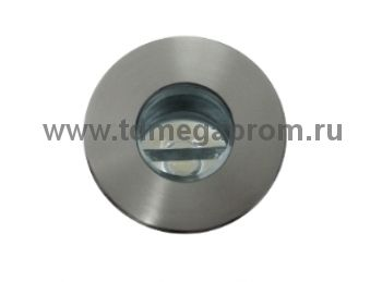 Грунтовый светильник светодиодный  СДУ-4(А)   (арт.29-5123)