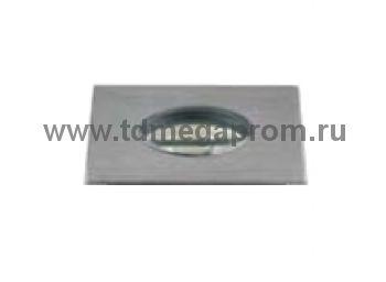 Грунтовый светильник светодиодный  СДУ-4К(А) (арт.29)