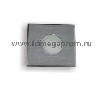 Грунтовый светильник светодиодный  СДУ-1К  (арт.29-3723)