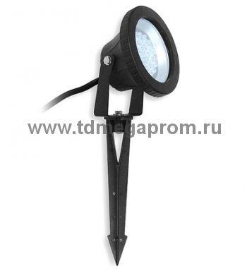Садово-парковый светильник светодиодный  СДУ-СП5    (арт.29-5219)
