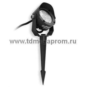 Садово-парковый светильник светодиодный  СДУ-СП7     (арт.29-5220)