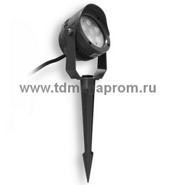 Садово-парковый светильник светодиодный  СДУ-СП13         (арт.29-5221)