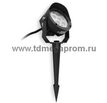 Садово-парковый светильник светодиодный  СДУ-СП14      (арт.29-5222)