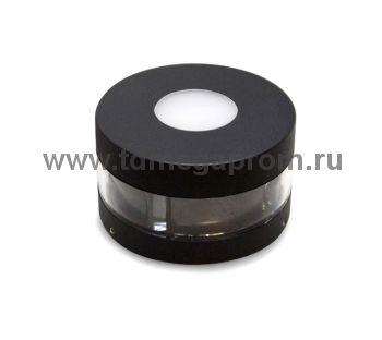 Прожектор настенный светодиодный СДУ-5Н  (арт.29-6613)