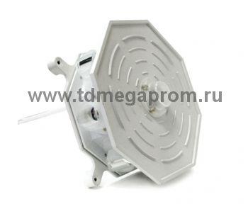 Прожектор настенный светодиодный СДУ-27Н   (арт.29)