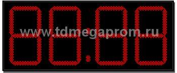 Часы Ч-450П (арт.03-10231)